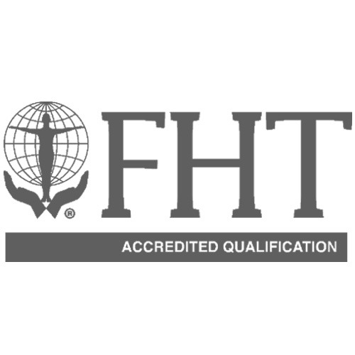 Pathology Level 3 Diploma FHT Accredited Anatomy and Physiology Online